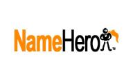 Name Hero Coupon Codes