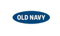 Up to 50% Off Old Navy Coupon Codes, Promo Codes