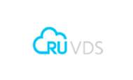 RU VDS Coupon Codes