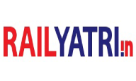 RailYatri Discount Codes 2019