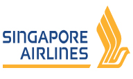 Singapore Airlines Promo Codes, Coupon Code