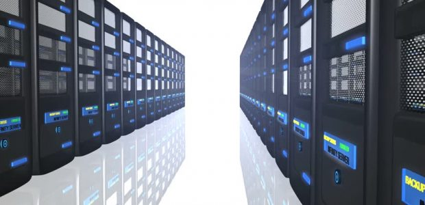 The Best Web Hosting Providers for 2019