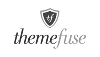 ThemeFuse Discount Code