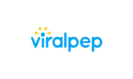 Viralpep Offers, Coupons & Promo Codes