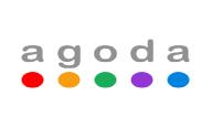 agoda Coupons, Promo Codes