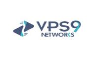 vps9.net Promo Codes