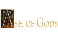 Ash of Gods Coupons, Promo Codes & Coupon Codes