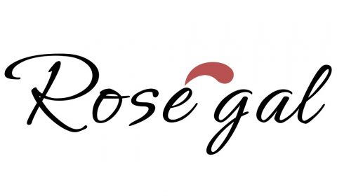 Best Rosegal Coupons, Promo Codes