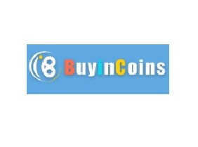 BuyInCoins Coupons, Promo Codes