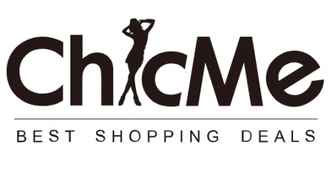 Chicme Coupon Codes Promo Codes, Deals