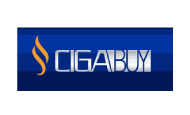 CigaBuy Coupon & Promo Code