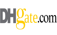 DHGate Coupons, Promo Codes & Free Shipping