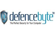 Defencebyte.com Coupon Code & Promo Code