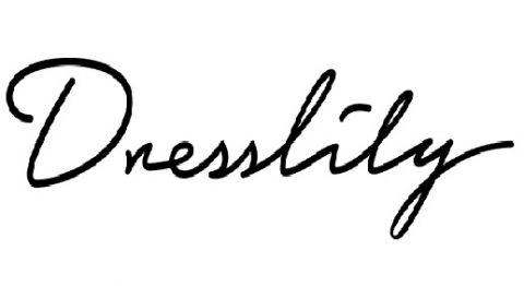 DressLily Coupon Codes Promo Codes, Deals