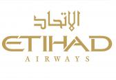 Etihad Airways promotion code