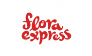 FloraExpress Coupon Codes, Promo Codes & Deals