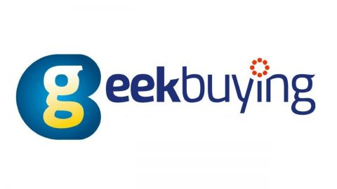 Geekbuying Coupons, Promo Codes, Discount Codes