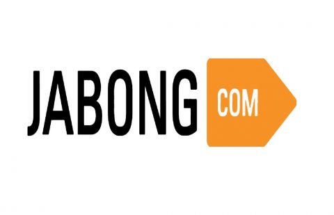 Jabong Coupons and Offers