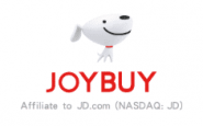 Joybuy.com Coupon Codes 2019
