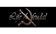 Life is Feudal Coupon Codes, Promo Codes & Deals