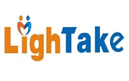Lightake Coupons, Promo Codes and Deals