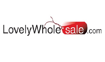 LovelyWholesale Coupons, Promo Codes & Deals