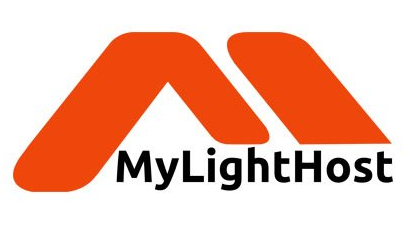 MyLightHost offers, coupons & promo codes
