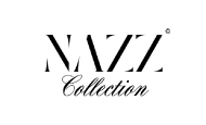 Nazz Collection Coupons, Promo Codes, Discount Coupon