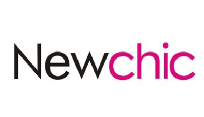 Newchic Coupon Codes Promo Codes, Deals
