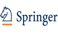 Springer Coupon Codes, Promo Codes