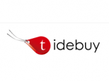 Tidebuy Coupon Codes & Promo Codes