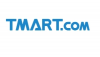 Tmart Coupons, Promo Codes & Deals