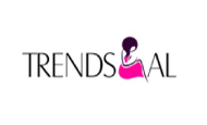 TrendsGal Coupons & Promo Codes