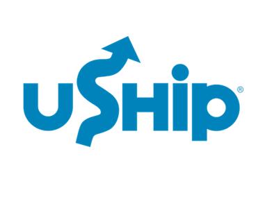 UShip Discount Codes & Promo Codes