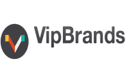 VipBrands Coupons, Promo Codes, Coupon Codes