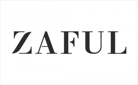Zaful Coupons, Promo Codes & Deals