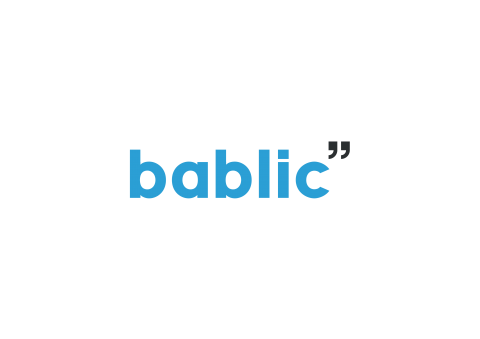 Bablic Coupons, Promo Codes, Discount Offer