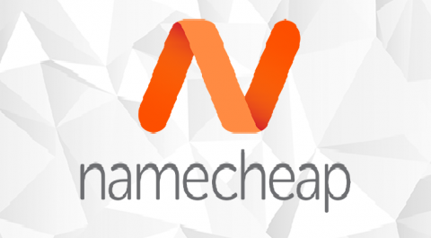 Namecheap Promo Code, Promo Codes & Deals 2019