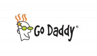 93% Off GoDaddy Coupons Code 2019