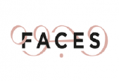 Faces coupon code, Faces Discount Code and Wojooh offer