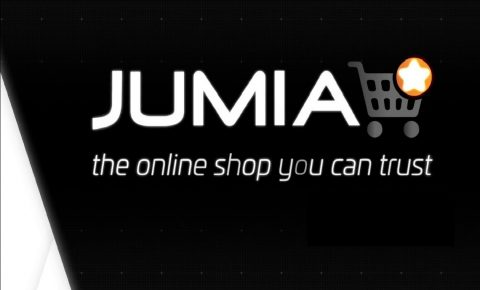 Jumia Coupons Codes & Voucher Codes & Offers