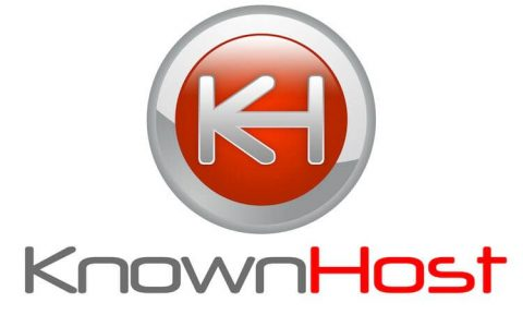 KnownHost Coupons & Promo Codes