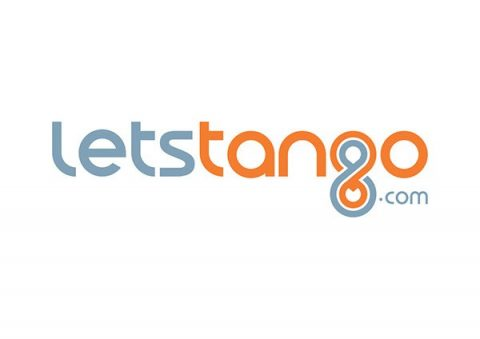 Letstango Coupon Codes & Discounts 2019