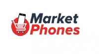Marketphones Discount Discount Coupons, Vouchers & Promo Codes