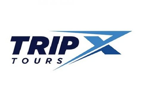 Tripx Tours Coupon Codes & Discount Codes