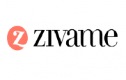 Zivame Coupons Code & Offers