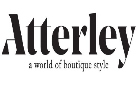 Atterley Discount Codes, Coupons & Promo Code
