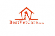 BestVetCare Coupons, Promo Code for 2019