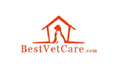 image regarding Frontline Coupons Printable identified as Up In the direction of 35% Off BestVetCare Discount coupons, Promo Code For 2019