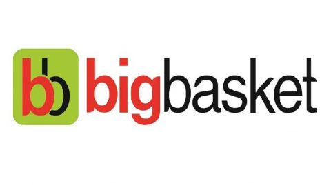 BigBasket Coupons Code 2019